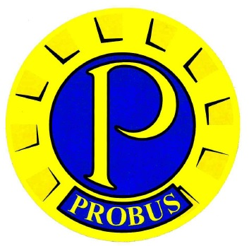 Lindsay Men's Probus Club